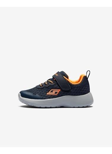 Skechers Spor Ayakkabı Lacivert